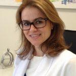 Dr Graciela Morgado explica sobre Alimentação Para tratar Endometriose