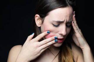 o que realmente significa ter endometriose